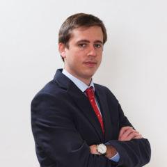 abogado-alvaro-rivero-bernal