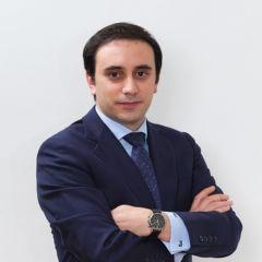 abogado-javier-rodriguez