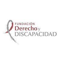FUNDACION-DERECHO-DISCAPACIDAD