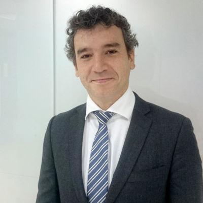 Ignacio-Marin-de-la-Barcena-Garcimartin