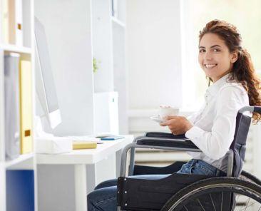 master-en-discapacidad