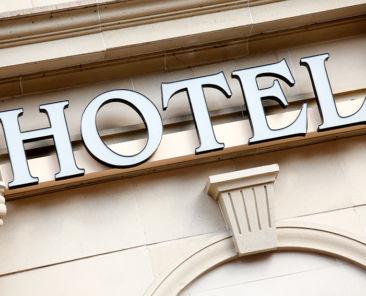 condena a Barceló Hoteles