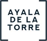 Ayala de la Torre – Abogados